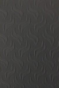Tern Black Vertical Slats