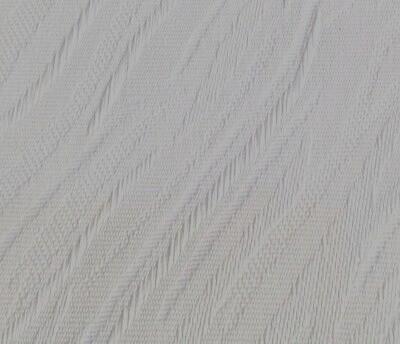 Wave Grey Vertical Slats