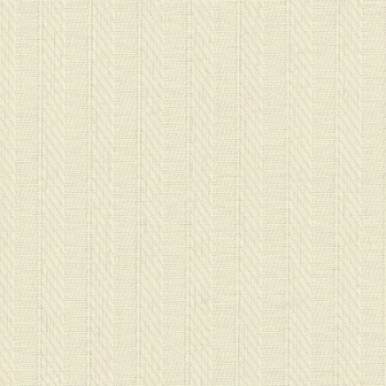 Rome Cream Vertical Blind Special Offer