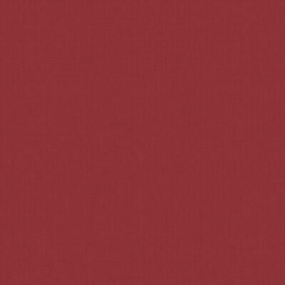 Splash Ruby Vertical Slats