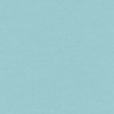 Splash Tiffany Vertical Slats