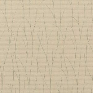Sio Stucco Roller Blind
