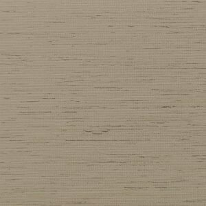 Plaza Taupe PVC Blackout Roller Blind