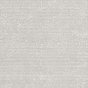 Metz White PVC Blackout Vertical Blind