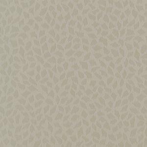 Alessi Ivory Vertical Slats