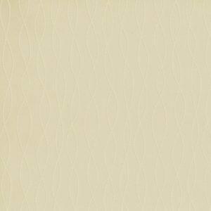 Aria Vanilla Vertical Slats