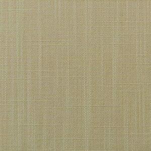 Bexley Sandstone Vertical Slats