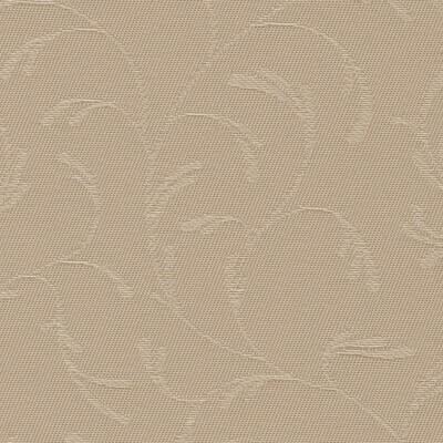 Fleur Linen Vertical Slats