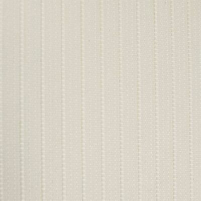 Lines Cream Vertical Blind Special Offer