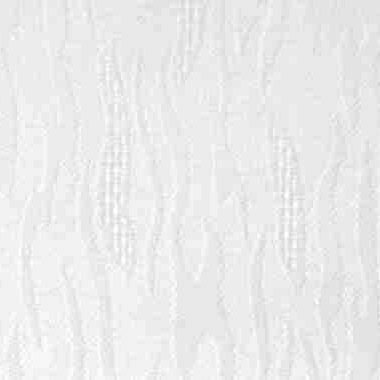 Fiesta White Vertical Slats