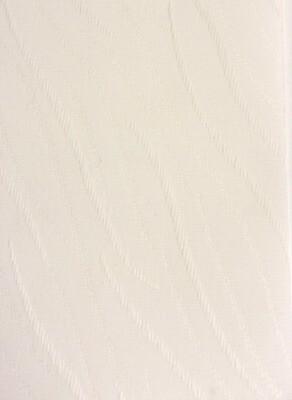 Ivory Fabric 1