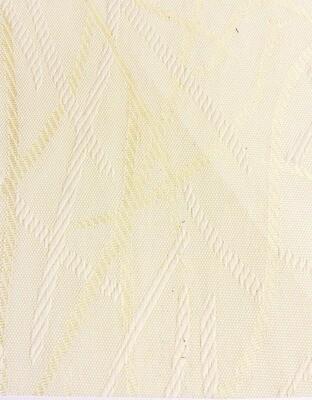 Cream Fabric 1