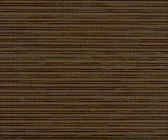 Brown Fabric 2