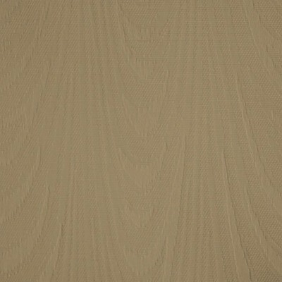 Brown Fabric 4