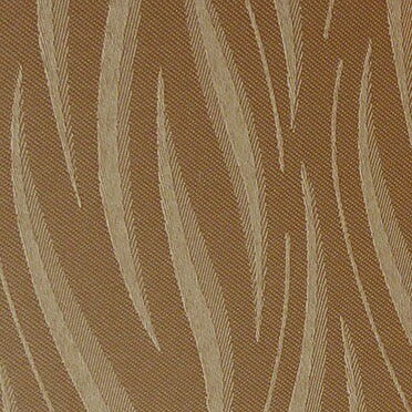 Brown Fabric 3