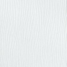 Ivory Fabric 5 Blackout