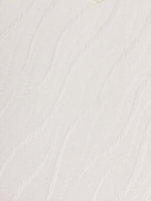 White Fabric 1