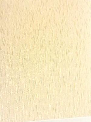 Ivory Fabric 4