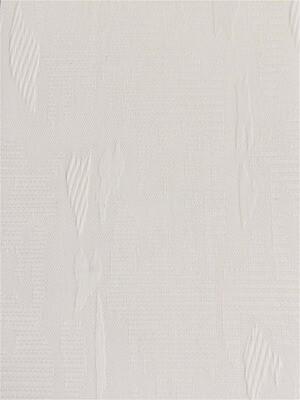 White Fabric 3