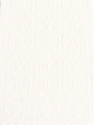 White Fabric 5