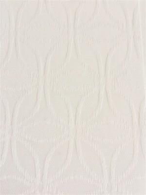 White Fabric 6