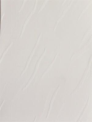 White Fabric 10