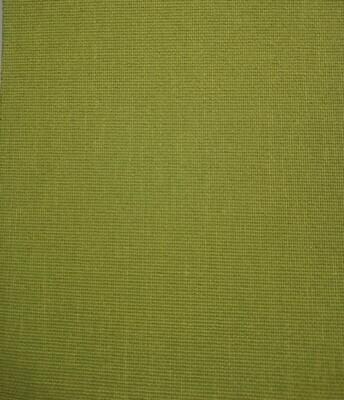 Green Fabric 1 Plain