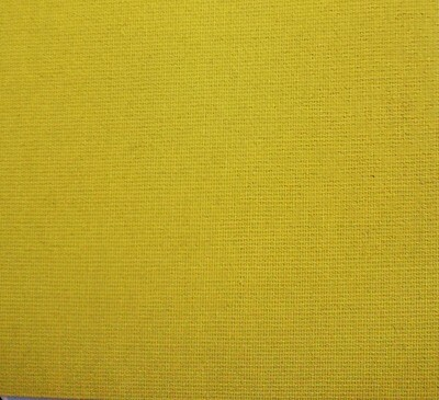 Green Fabric 4 Plain Blackout