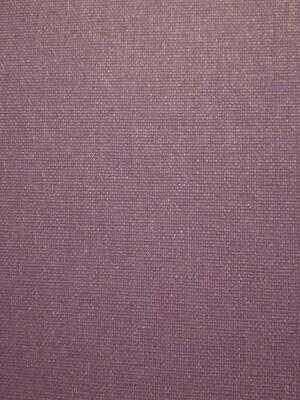 Purple Fabric 1 Plain Blackout