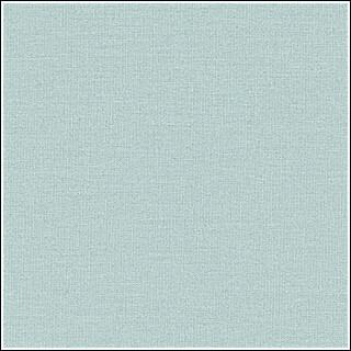 Blue Mint Fabric 6 Plain