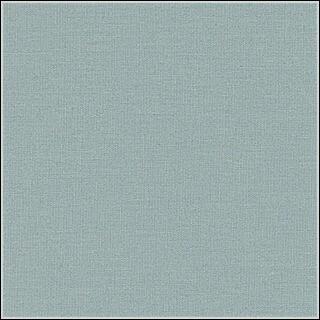 Blue Fabric 8 Plain