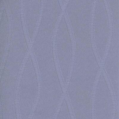 Blue Fabric 9