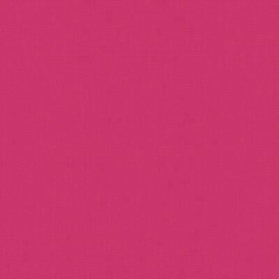 Pink Fabric 2 Plain