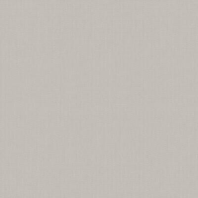 Grey Fabric 2 Plain