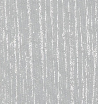 Grey Fabric 3