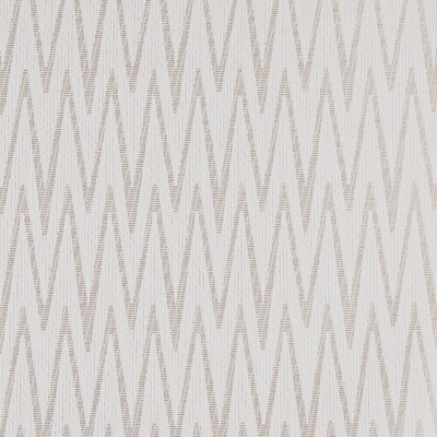 Grey Fabric 4