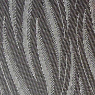 Grey Fabric 5