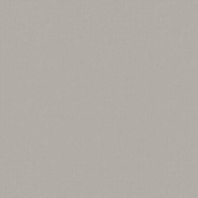 Grey Fabric 8 Blackout