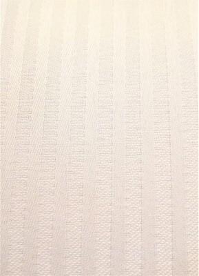 White Fabric 11