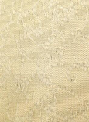 Cream Fabric 11