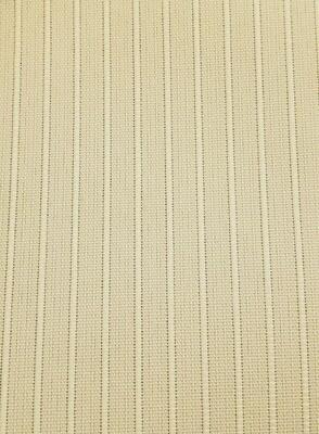 Cream Fabric 12