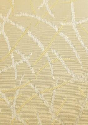 Beige Fabric 1