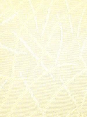 Cream Fabric 13