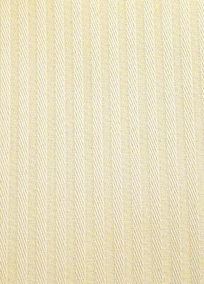 Cream Fabric 15