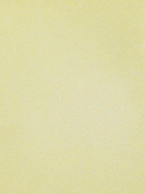 Cream Fabric 14 Plain