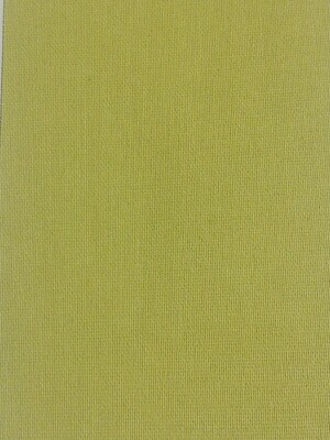 Green Fabric 5 Plain