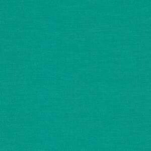 Roller Blind - Fabric: Splash Twist A10