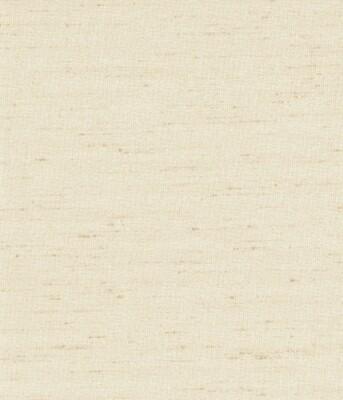 Roller Blind - BLACKOUT Fabric: Shot Silk Pannacotta A28