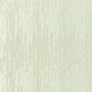 Roller Blind - Fabric: Semana Ice A30