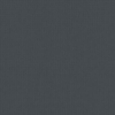 Roller Blind - Fabric: Splash Mono B4